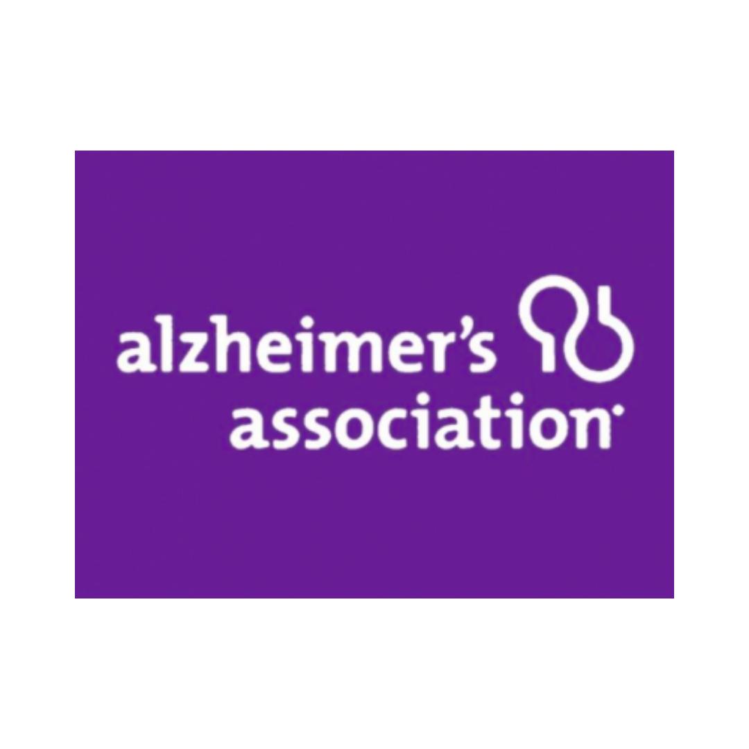 2019 Walk to End Alzheimer's - image 81 on https://teenvolunteerhouston.com