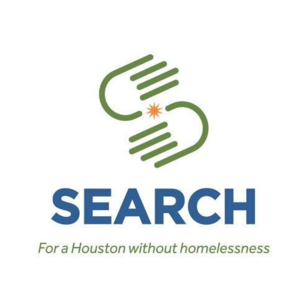 Get Your Rear in Gear Houston - image Untitled-design-2019-04-08T174853.627 on https://teenvolunteerhouston.com