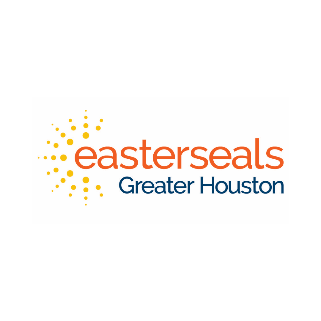 Easter Seals- Camp M.O.S.T. - image 54-1 on https://teenvolunteerhouston.com
