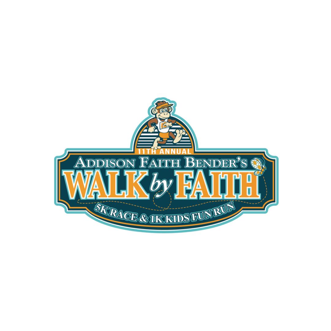 11th Annual Walk By Faith 5K/Kids Fun Run – Houston - image Untitled-design-24 on https://teenvolunteerhouston.com