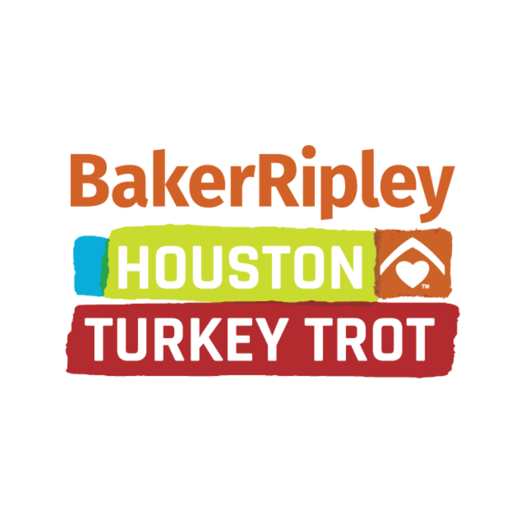 Turkey Trot - image Untitled-design-1 on https://teenvolunteerhouston.com