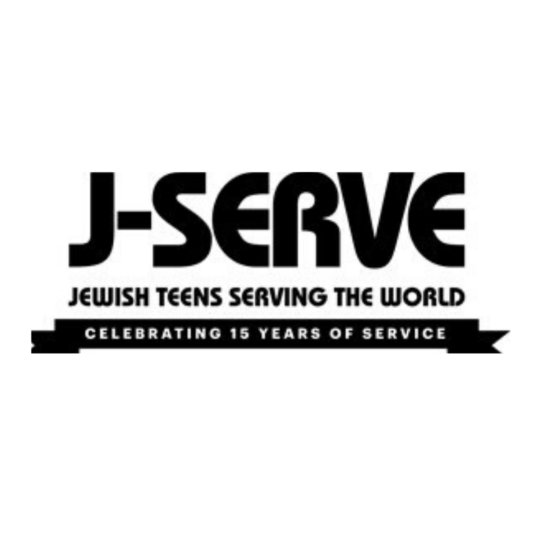 J-Serve - image Untitled-design-5 on https://teenvolunteerhouston.com